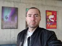 Xiaomi Redmi Note 4 selfies - Xiaomi Redmi Note 4 Snapdragon review