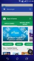 ZenUI 3.0 - Zenfone 3s Max review