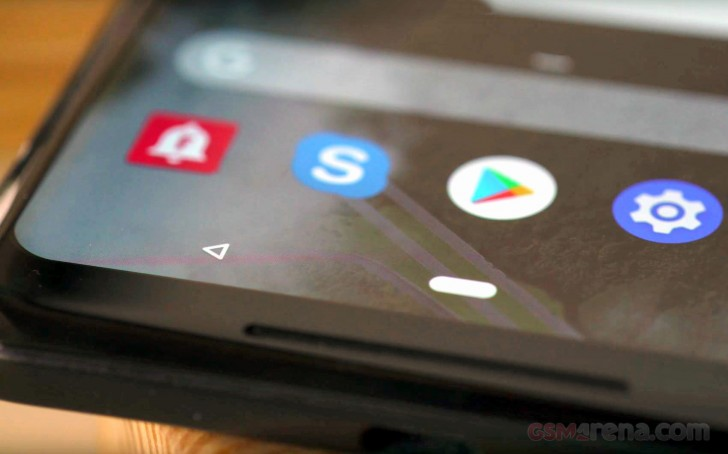Android 9 Pie review: New features and UI changes