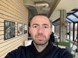 Apple iPad Pro 12.9 (2018) 7MP selfies - f/2.2, ISO 50, 1/121s - Apple iPad Pro 12.9 (2018) review