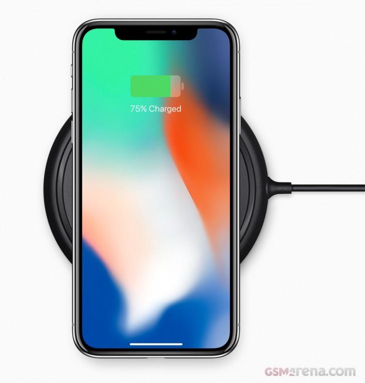 super popular 2d32d b8a22 Apple iPhone X long-term review: Performance, battery life, wireless ...
