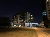 Apple iPhone XS Max 12MP low-light samples - f/1.8, ISO 500, 1/4s - Apple iPhone XS Max review
