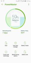 PowerMaster - Asus ROG Phone review