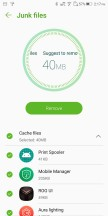 Junk - Asus ROG Phone review