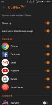 OptiPlex - Asus ROG Phone review