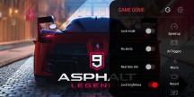 GAME GENIE - Asus ROG Phone review