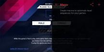 Macro - Asus ROG Phone review