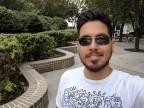 Pixel 3 Selfie: Normal - f/1.8, ISO 62, 1/438s - Google Pixel 3 And Pixel 3 Xl Hands On review