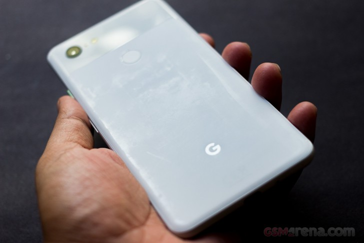 Google Pixel 3 XL review: Battery Life, Verdict, Pros and Cons