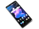 Front (display) - HTC U12 Plus Review review