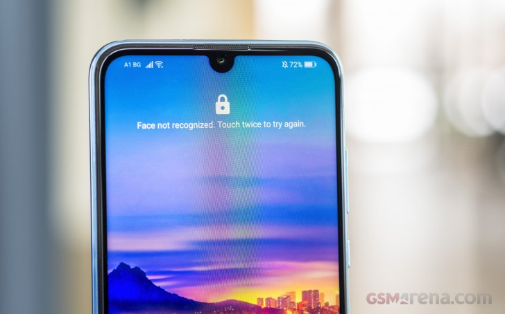 Huawei Honor 10 Lite review