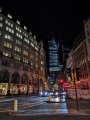 Huawei Mate 20 Pro 10MP low-light photos from London - f/1.8, ISO 1000, 1/25s - Huawei Mate 20 Pro review