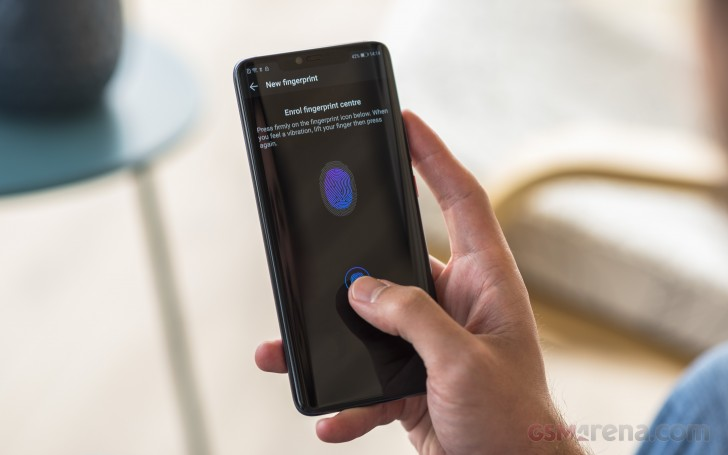 Huawei Mate 20 Pro review: Software