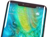 Huawei Mate 20 Pro - Huawei Mate 20 Pro review