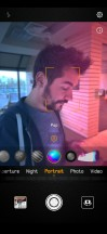 Portrait Lighting Portrait Lighting - Huawei Mate 20 X review - Huawei Mate 20 X review