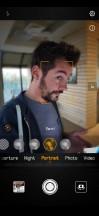 Portrait Blur Portrait Blur - Huawei Mate 20 X review - Huawei Mate 20 X review