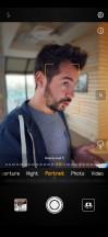 Portrait Beauty Portrait Beauty - Huawei Mate 20 X review - Huawei Mate 20 X review