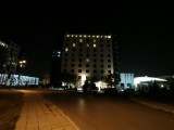 Huawei Mate 20 16MP ultra-wide-angle low-light samples - f/2.2, ISO 1600, 1/20s - Huawei Mate 20 review