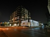 Huawei Mate 20 16MP ultra-wide-angle samples with Night Mode - f/2.2, ISO 1600, 1/-0s - Huawei Mate 20 review