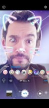 AR Lens - Huawei P Smart 2019 review