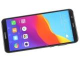 Huawei P Smart - Huawei P Smart review