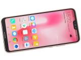 Huawei P20 Lite - Huawei P20 Lite review