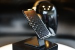 Porsche Design demonstrates the beauty in symmetry with the Huawei Mate RS - Huawei Mate RS Porsche Design hands-on review
