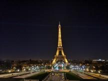 Huawei P20 Pro Night mode samples - f/1.8, ISO 800, 1/-3s - Huawei P20 Pro Camera Paris review
