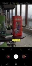 Galaxy S9+ camera app - Huawei P20 Pro vs. Samsung Galaxy S9+ shootout