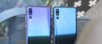 Huawei P20 Pro - User opinions and reviews