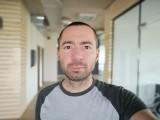 Huawei P20 24MP Portrait selfies - f/2.0, ISO 100, 1/50s - Huawei P20 review