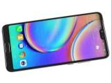 Huawei P20 - Huawei P20 review