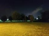 LG G7 4MP Wide-Angle Super Bright Camera samples - f/1.9, 1/5s - LG G7 ThinQ review