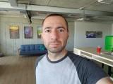 LG G7 8MP selfie samples - LG G7 ThinQ review