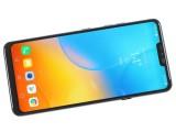 LG G7 ThinQ - LG G7 ThinQ review