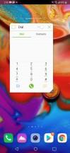 Qslide - LG V40 ThinQ review