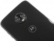 Camera - Moto Z3 review