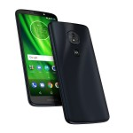 Motorola Moto G6 Play in official photos - Motorola Moto G6 Play review