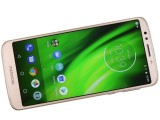 Moto G6 Play front side - Motorola Moto G6 Play review