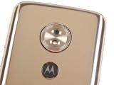 Moto G6 Play back side - Motorola Moto G6 Play review