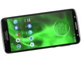 Moto G6 - Motorola Moto G6 review