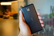 Nokia 3.1 - Nokia 5.1, 3.1 and 2.1 hands-on review
