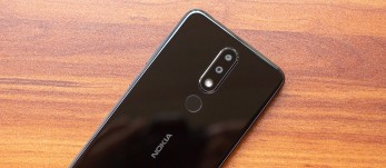 Nokia 5.1 Plus review