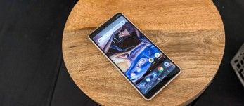 Nokia 1 - Full phone specifications