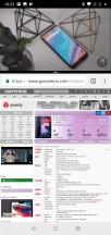 Multi-window - OnePlus 6 review