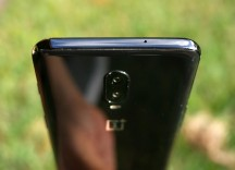 Top - Oneplus 6t Mclaren Edition Review  review
