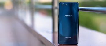 Realme 1 - User opinions and reviews
