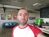 Realme 2 Pro 16MP selfies - f/2.0, ISO 183, 1/17s - Oppo Realme 2 Pro review