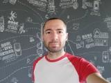 Realme 2 Pro 16MP selfies - f/2.0, ISO 320, 1/33s - Oppo Realme 2 Pro review
