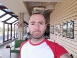 Realme 2 Pro 16MP selfies - f/2.0, ISO 100, 1/50s - Oppo Realme 2 Pro review